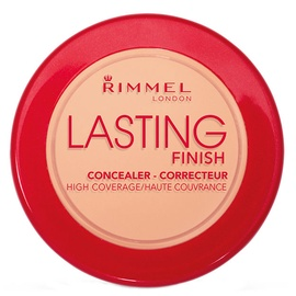Rimmel London Lasting Finish Concealer 6g 30