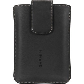 "Garmin Carry Case 5"" and 6"""