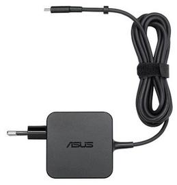 Asus U65W-01 Adapter