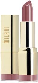 Milani Color Statement Lipstick 3.97g 42