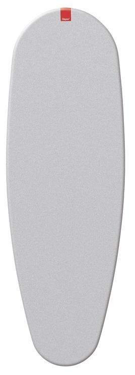 Чехол для гладильной доски Rayen Basic Easyclip Aluminium Ironing Board Fabric 130x47cm