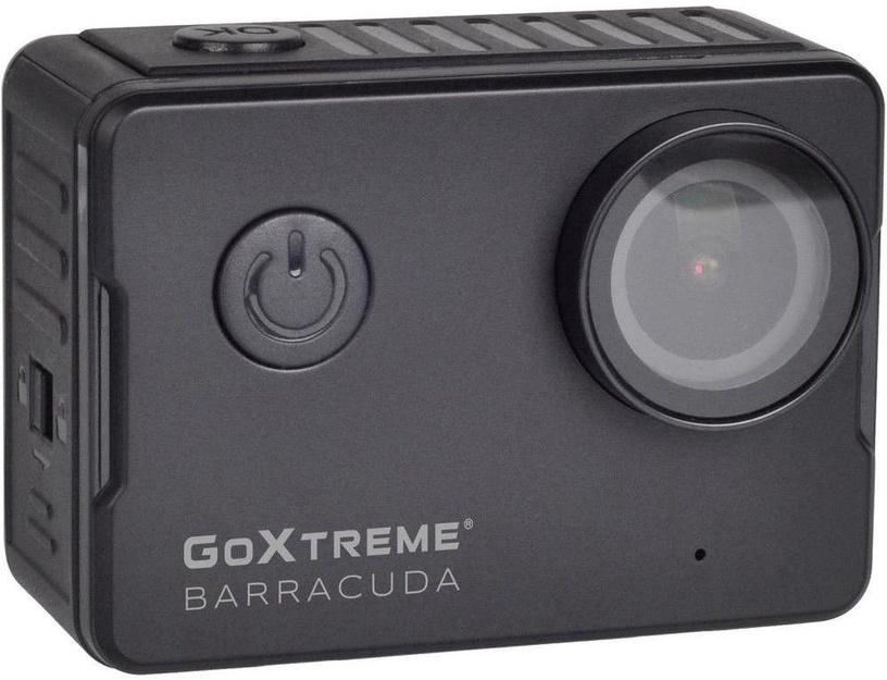 Seikluskaamera Goxtreme Barracuda
