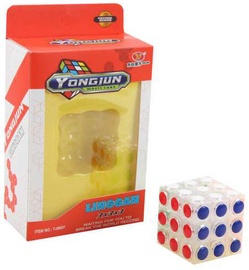 Tommy Toys Magic Cube HWA1084612