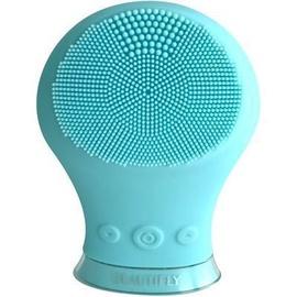 Ierīce sejas tīrīšanai Beautifly B-Fresh, zils