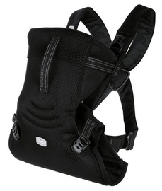 Chicco Baby Carrier EasyFit Special Edition Empire