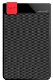 """Silicon Power Diamond D30 2.5"""" 2TB USB 3.1"""