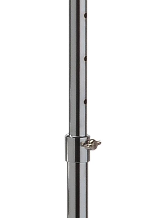 Вешалка Futura GC5152, серый
