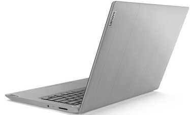 Ноутбук Lenovo IdeaPad 81W0007YPB_12 PL AMD Ryzen 7, 12GB/512GB, 14″