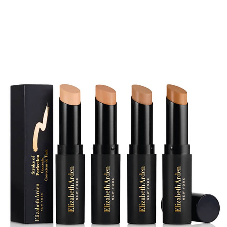 Elizabeth Arden Stroke Of Perfection Concealer 3.2g Deep