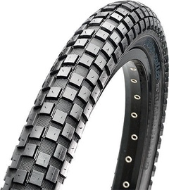 Maxxis Holy Roller 26 x 2.40 (60-559)