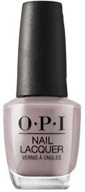 OPI Nail Lacquer 15ml NLI53