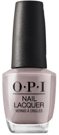 OPI Nail Lacquer 15ml NLI53