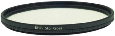 Marumi DHG Star Cross Filter 67mm