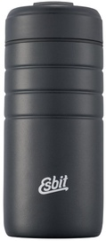 Esbit Majoris Thermo Mug Black 450ml