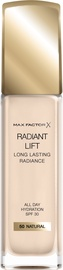 Max Factor Radiant Lift Foundation 30ml 50
