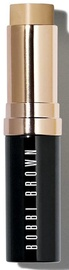 Bobbi Brown Skin Foundation Stick 9g 26