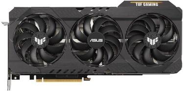Asus TUF GeForce RTX 3090 24GB GDDR6X PCIE TUF-RTX3090-O24G-GAMING