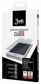 3MK Flexible Glass For Huawei MediaPad T3