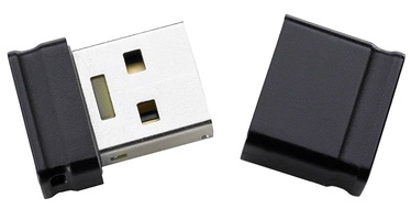 Intenso Micro Line USB 2.0 8GB