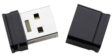 USB atmintinė Intenso Micro Line, USB 2.0, 8 GB