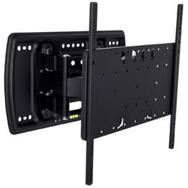 """Televizoriaus laikiklis Multibrackets Wall Mount 26-55"""" Black"""