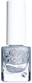 Depend 7day 5ml 7101