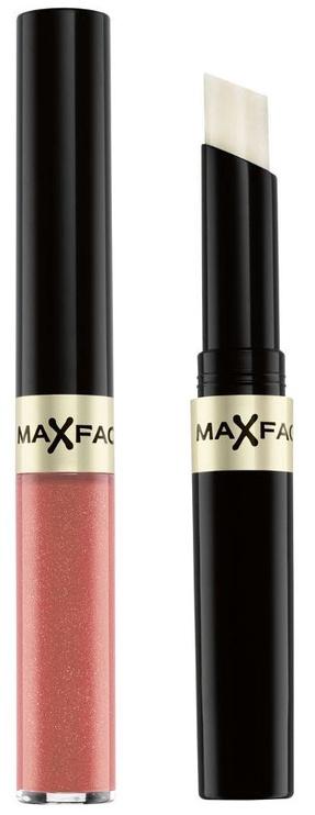Блеск для губ Max Factor Lipfinity 140