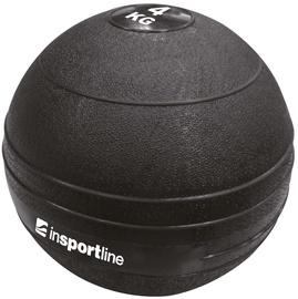 inSPORTline Medicine Slam Ball 4kg
