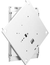 Держатель для монитора Hagor 5690, 45 кг