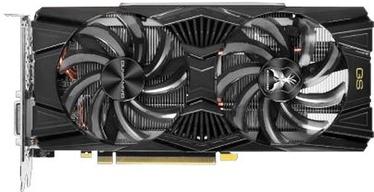 "Gainward Geforce RTX 2070 Phoenix ""GS"" 8GB GDDR6 PCIE 426018336-4252"