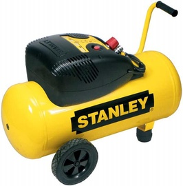 Stanley BE Compressor 24L