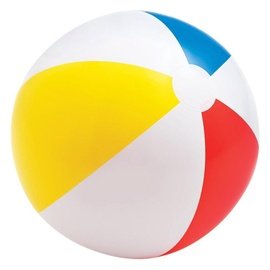 Intex Inflatable Beach Ball 51cm 59020