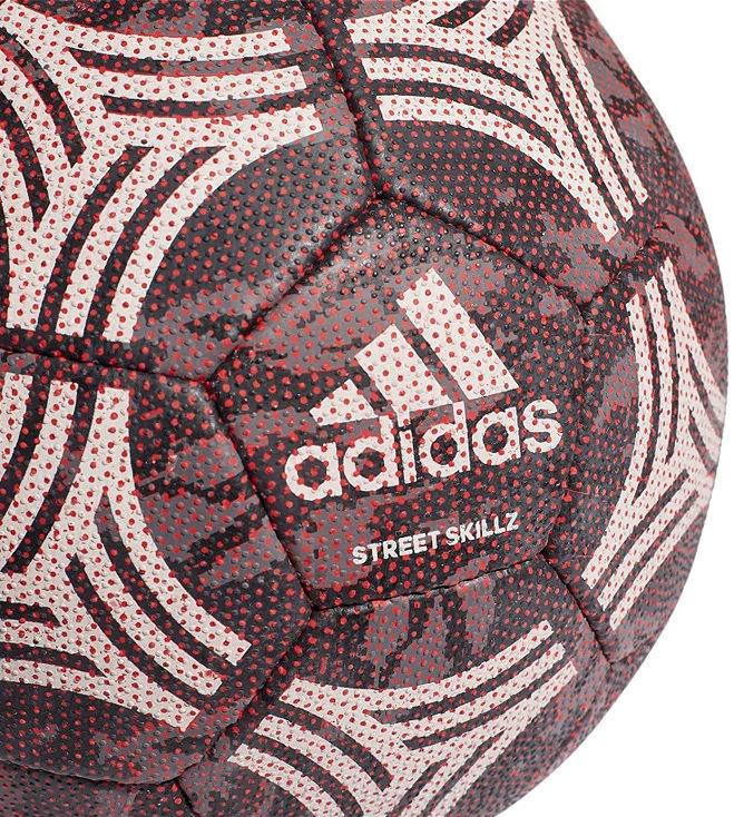 Adidas Tango Street Skillz Ball DY2472 Brown