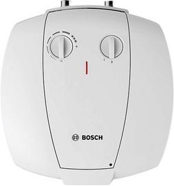 Bosch Tronic TR2000T 10T