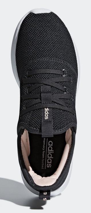 Adidas Cloudfoam Pure DB1165 40 2/3