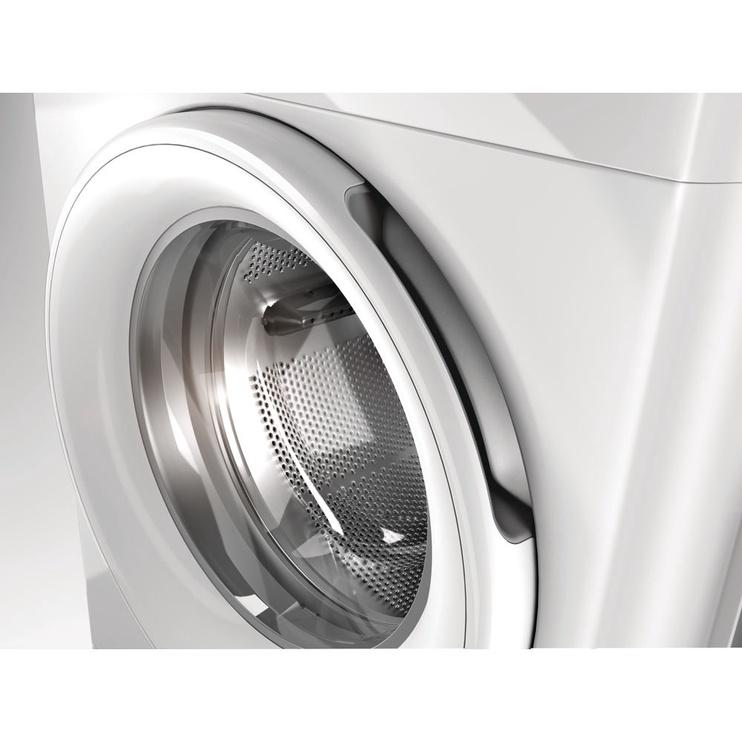 Skalbimo mašina Whirlpool FWG91484W EU