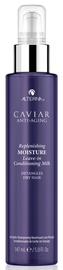 Alterna Caviar Replenishing Moisture Leave In Conditioning Milk 147ml