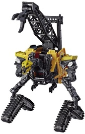 Hasbro Transformers Studio Series Constructicon Hightower