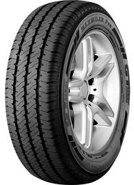 Vasaras riepa GT Radial Maxmiler Pro, 215/60 R17 109 T C B 70