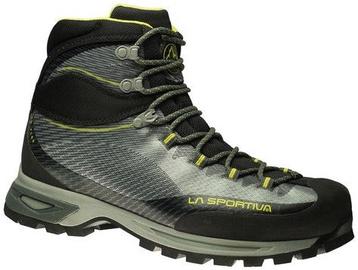 La Sportiva Trango Trek Gore-Tex Carbon/Sulphur 40