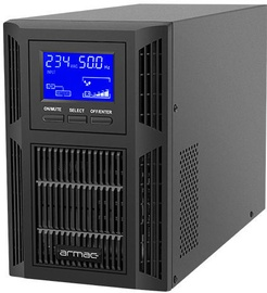 Armac UPS Office 3000 LCD