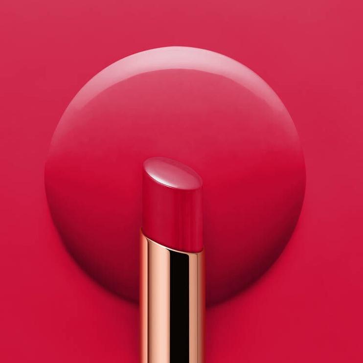 Бальзам для губ Lancome L'absolu Mademoiselle 005, 3.2 г
