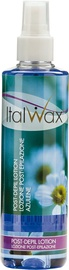 Italwax Post Depil Lotion 500ml Azulene