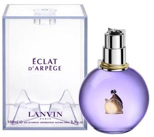 Smaržas Lanvin Eclat D'Arpege 100ml EDP