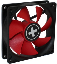 Xilence Performance C Series XF040 80mm Fan