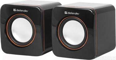 Defender 2.0 Act speaker SPK-530