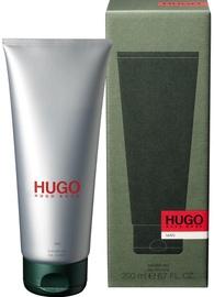 Hugo Boss Hugo 200ml Shower Gel