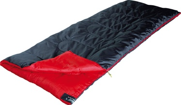 Miegmaišis High Peak Ranger 180cm Navy Red L 20039