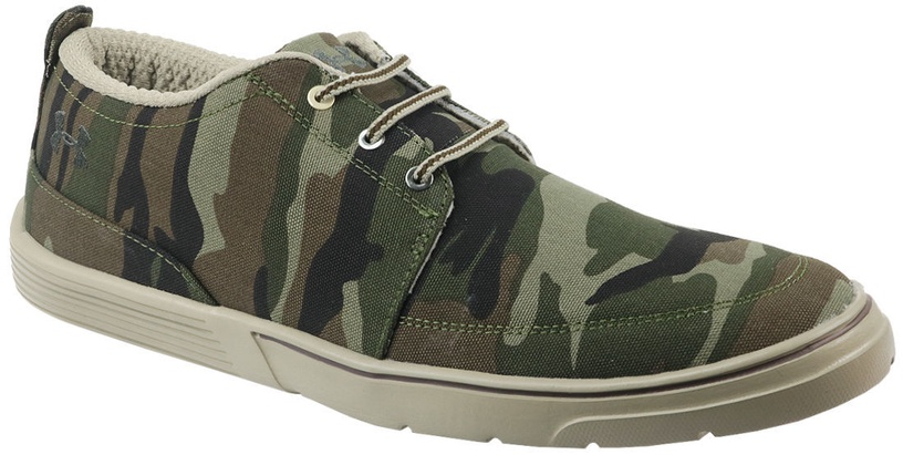 Under Armour Street Encounter III 1287195-261 Camouflage 45