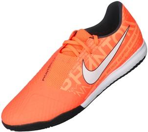Nike Phantom Venom Academy IC AO0570 810 Orange 43